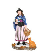 601618-Farmers wife