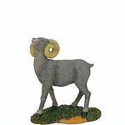 600043-Goat