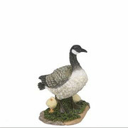 600038-Goose