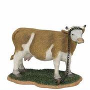 600040-Cow