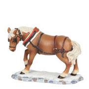 601622-Bels horse