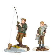 603018-Fred and Sam fishing