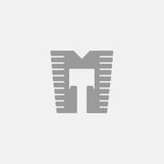 Logo mototoddlers, Grauversion – infragrau, gute Gestaltung