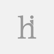 Logo HeSt Inkasso, Grauversion – infragrau, gute Gestaltung