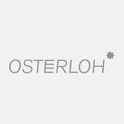 Osterloh, Grauversion – infragrau, gute Gestaltung