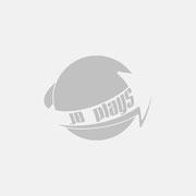 Logo JB plays, Grauversion – infragrau, gute Gestaltung
