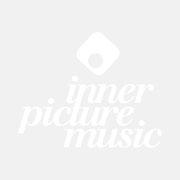 IPM, Weißversion – infragrau, gute Gestaltung