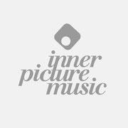 IPM, Grauversion – infragrau, gute Gestaltung