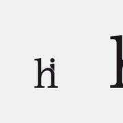 Logo HeSt Inkasso, Schwarzversion, Skalierung – infragrau, gute Gestaltung