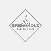 Logo BHC, Grauversion– infragrau, gute Gestaltung