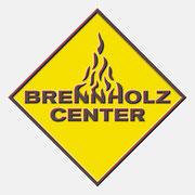 Logo BHC, 3D-Version– infragrau, gute Gestaltung