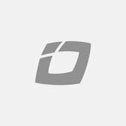 Logo InsideOut, Grauversion – infragrau, gute Gestaltung