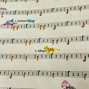 Musikunterricht wien