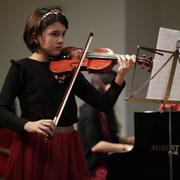 Musikschule Wien