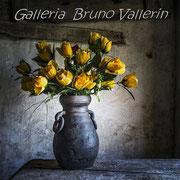 Galleria Bruno Vallarin