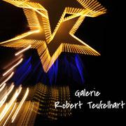 Galerie Robert Teufelhart
