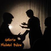 Galerie Michael Bülow