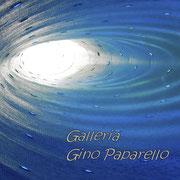 Galleria Gino Paparello