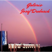 Galerie Josef Drobesch