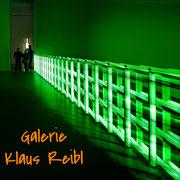 Galerie Klaus Reibl