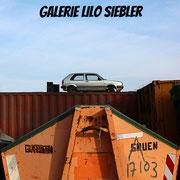 Galerie Lilo Siebler