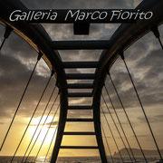Galleria Marco Fiorito