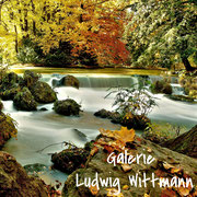 Galerie Ludwig Wittmann