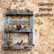 Galleria Benito Guglietta