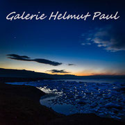 Galerie Helmut Paul