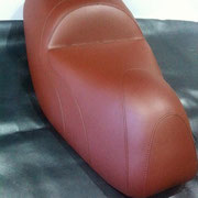 selle confort mp3