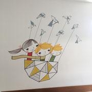 Studio pediatrico Dottoressa Patrizia Tessiatore, Lamone