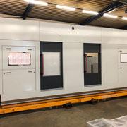 DVT 500 - FFG GmbH Kooperation