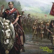 Giulio Cesare / Julius Caesar