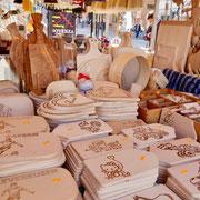 Nürnberger Herbstmarkt Sehenswürdigkeiten Deutschland Nürnberg