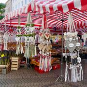 Nürnberger Herbstmarkt