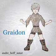 Graidon