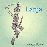 Lanja