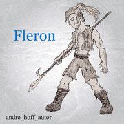 Fleron