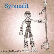Syranalit
