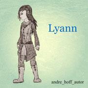 Lyann