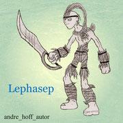 Lephasep