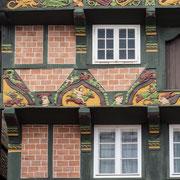 Bild: Hausfassade - Foto 1