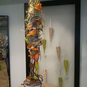Blumenwerkstatt Dresden: Trockenfloristik