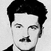 Szemerédy Miklós