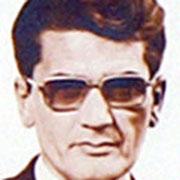 Zsongor Kálmán