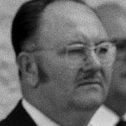 Dóry Zoltán