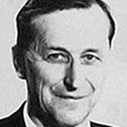 Dr. Harangozó Ferenc