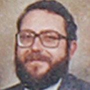 Ferenczy Zoltán