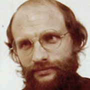 Szúnyogh Pál