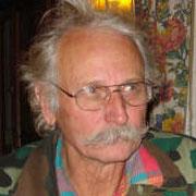 Müller György